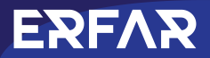Erfar.com.tr